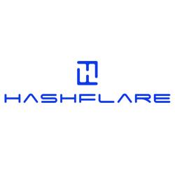 57f13638 ≡ Коды на скидку HashFlare IO • Промокоды, купоны июнь 2019 ...