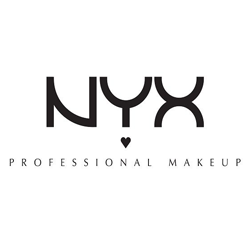 Промокоди и коды на скидку NYX Professional Makeup