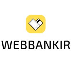 займер промокоды банк кредит начинающий предприниматель