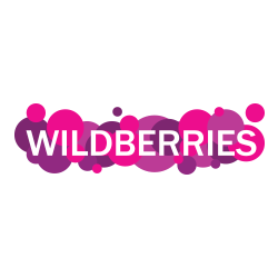 Промокоди и коды на скидку Wildberries
